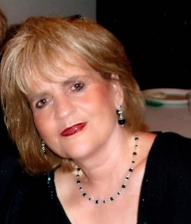 Cynthia Rankin