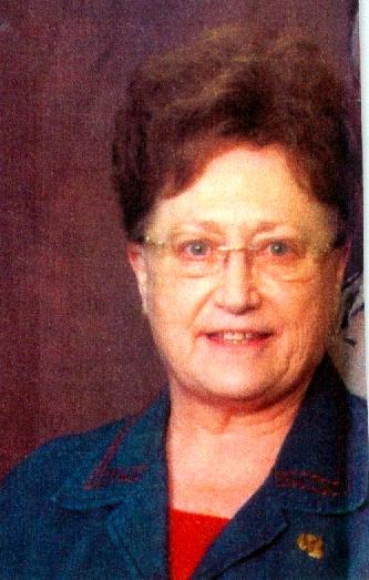 Sylvia Sylvester