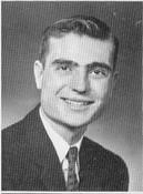 Jim Albright