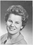 Linda Lou Keebler (Bermel)