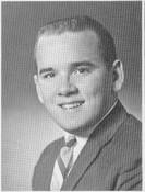 Dennis C. Coy