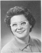 Joyce Marleen Maurer (Erickson)