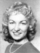 Carolyn Kincaid (Ford)