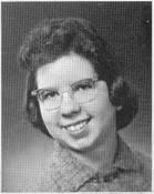 Linda Kay Schoeneberg