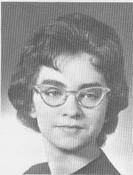 Janet Luke (Gille)