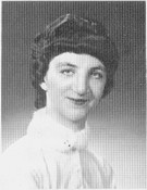 Roberta Groth