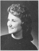 Judith Ann Kosavich (Johnson)