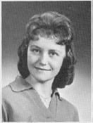 Marilyn Jean Chernis (Kirkland)