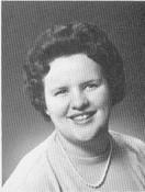 Kathleen Kochman