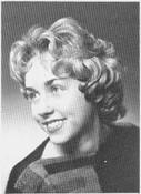 Lorraine Alyce Kunz (Kornfeld)