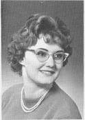 Gloria Keiser (Kreiger)