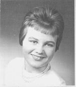 Joyce Elaine Wake (McKee)
