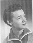 Barbara Lee Merten
