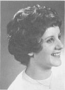 Sue Carol Licata (Smithers -Sprague)
