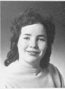 Rita Ann LaBrier (Woods)