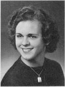Rosemary I Farley (Davis/Anderson)