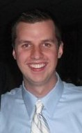 Justin Gustafson