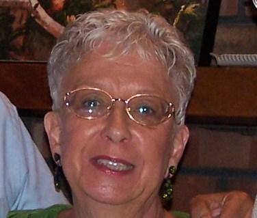 Andrea Klosowski