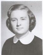 Charlotte Ashman
