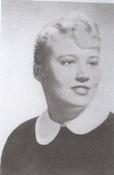 Arlene Bedle (Williambright)