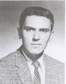 Stanley Cygan