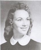 Antoinette Czaplinski (Schulz)