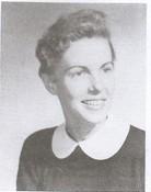 Carol Dominique (Bau)