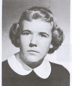 Phyllis Gerenza (Kupsch)
