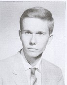 Jeffrey Peter Hansen