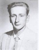 Walter Jakubowski