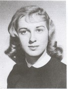 Antoinette Kalasin