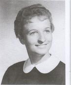 Elaine Kasprowicz