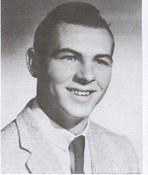 Francis Bruce Latzo