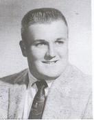 George H Martin III