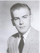 Joseph Prusarczyk