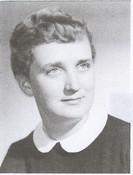 Norma Schmidt