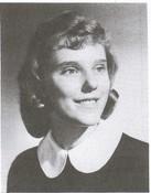 Norma Schueler