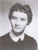 Rita Swalagin