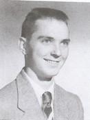 Theodore Unglert