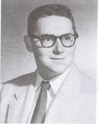 John VanDerhoef