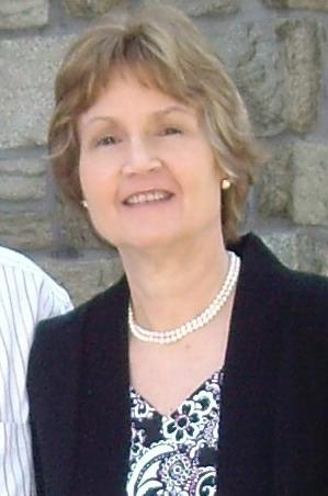 Cynthia Stoll