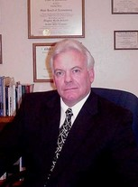 Douglas Scheier