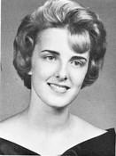 Mary Sue Dixon (Hellinghausen)