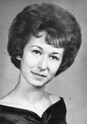 Diane Schanz (Taylor)
