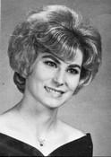 Judith Sherrod (Phelan)