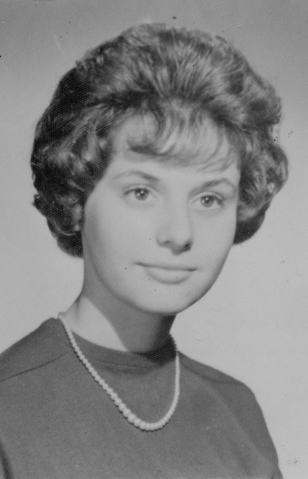 Kathleen Marie Tansey