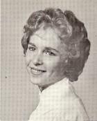 Kathleen Albrecht (Mahoney)