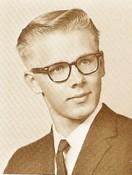 Joseph Gockowski