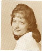 Sue Larkey