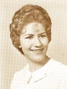 Carolyn Lorang (Vorwald)